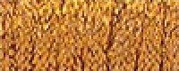 0150V Vintage Amber