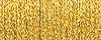 0321J Dark Japan Gold