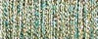 5011 Elfin Green