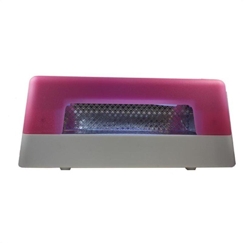 90001 <br /> UV Lamp <br /> 110V  9W