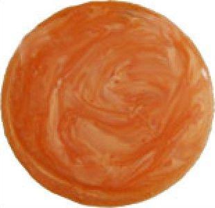 14006 <br /> Garnet Pearl