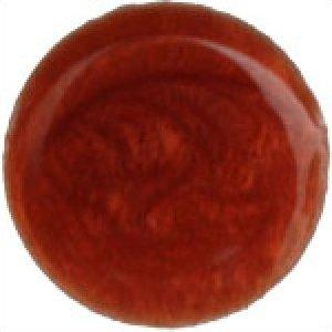 14015 <br /> Copper Penny Pearl