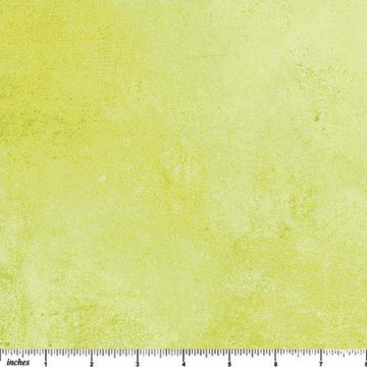 Stonehenge 3953-63-KIWI