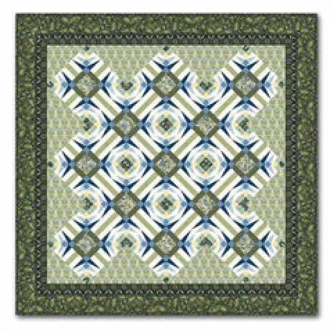 ADELAIDE COLLECTION-Kit size 59 x 59