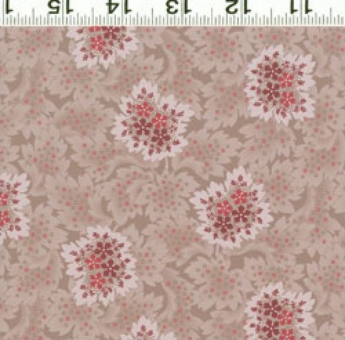 Josephine - pink (101120)