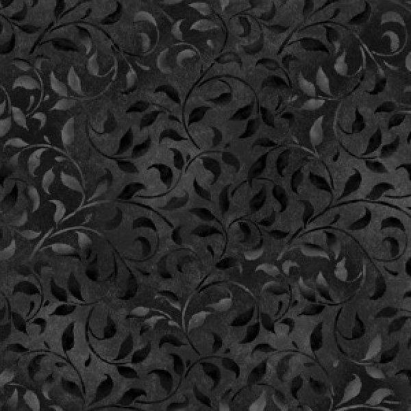 Essentials Climbing Vine - black (110466)