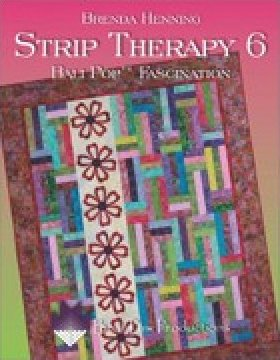 Strip Therapy 6 (BPP540)