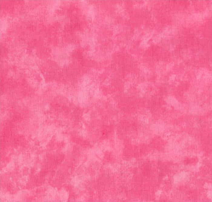 Moda Marble-Dark Pink 9802