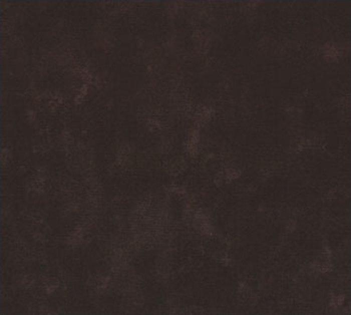 Moda Marble-Jet Black 9880/59