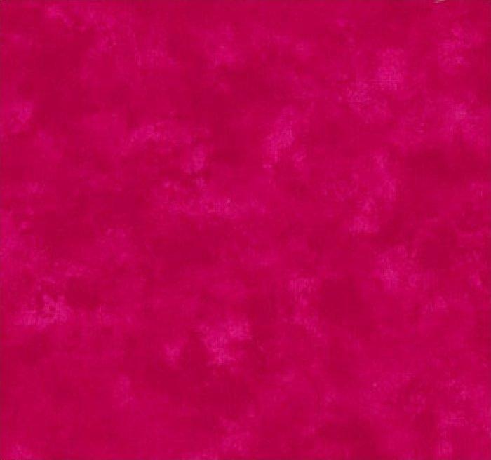 Moda Marble-Raspberry 9805