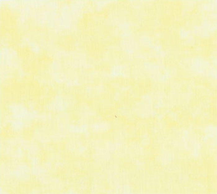 Moda Marble-Baby Yellow 9881/51