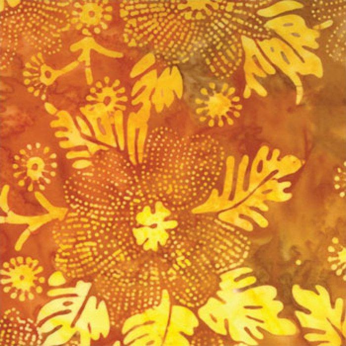 Paradise Batiks-4505/11