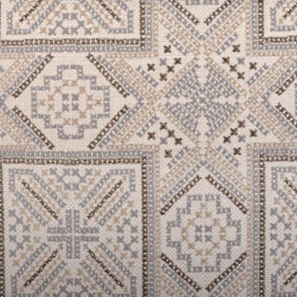 John Robshaw Fabric Collection