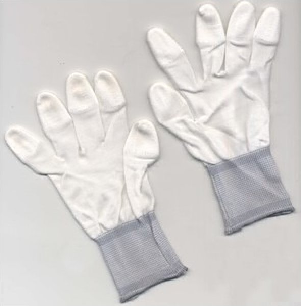 Machingers Quilting Glove