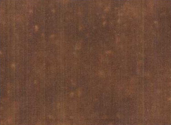 1/2 yard of Tokyo Brown by Red Rooster
