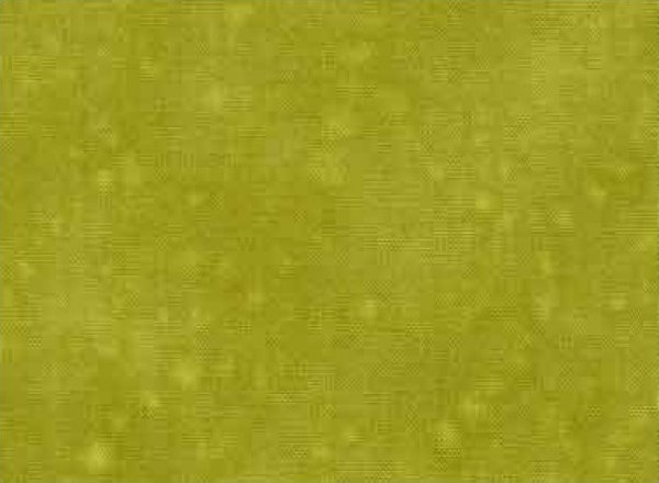 1/2 yard of Tokyo Lime Green by Red Rooster