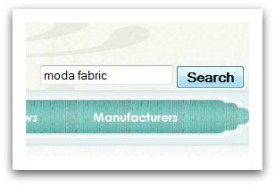 Search Bar for your website