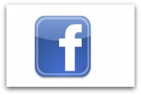 Facebook Integration for your website