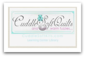 Video Players for Quilt Store Websites