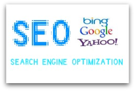 SEO Tools for your website