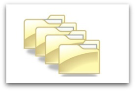 Unlimited File Upload for your website