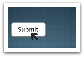 Form Development Feature for your website