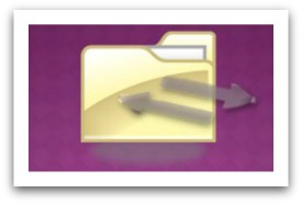 File Transfer for your website