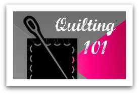 Classes feature for Quilt, Craft Store Websites