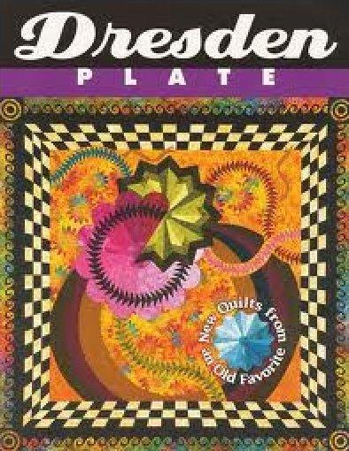 Dresden Plate