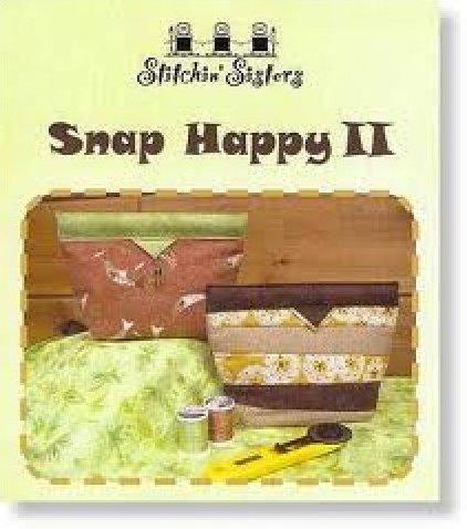 Snap Happy II