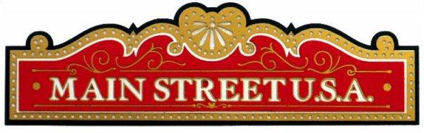 Main Street Title