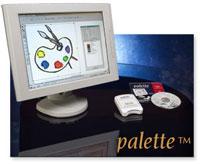 Palette Software