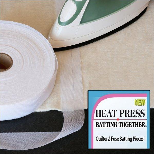 1.5-inch White, 100-yard Roll (3.8cm x 91.4m)