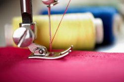 sewing machine needle - Sewing and Quilting Shop