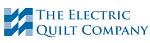 The Electric Quilt Company Logo