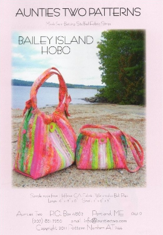 bailey island dating site This page can't load google maps correctly  address arrival date departure  date # of adults  we are located on bailey island in maine we are a small.