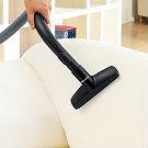 Complete Line of Vacuum Cleaner Accessories
