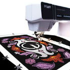 Accessories for all Makes and Models of Sewing Machines