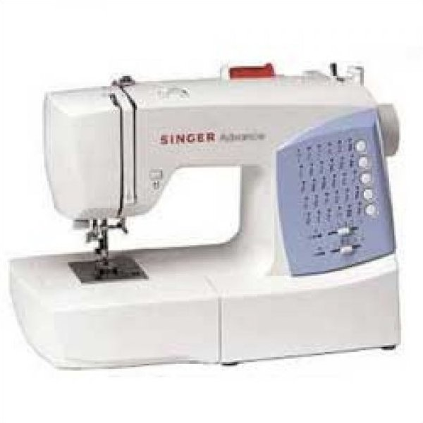 singer sewing machine store locations