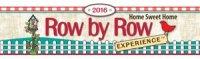 row-by-row-2016.jpg