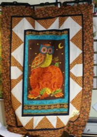 Annual Edgemont Fall Festival In Sd With Quilt Show