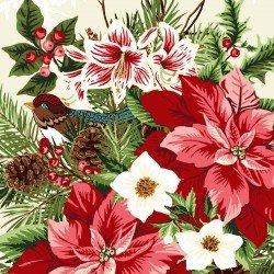 Free Quilt Patterns Designer Fabric Amp Popular Fabric