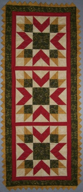 Penny Marble Quilt Designs Patterns Kits