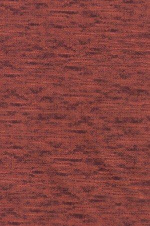 1733-5 Barn Red