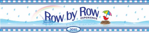 2015 row logo