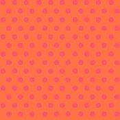 andoversunprints2016_72dpi_a_8138_o