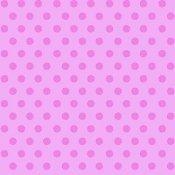 andoversunprints2016_72dpi_a_8138_p