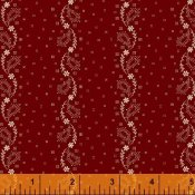 windhamfabrics_sampler_41301_2