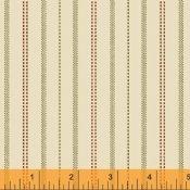 windhamfabrics_sampler_41305_1