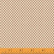 windhamfabrics_sampler_41310_2